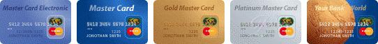 Это изображение имеет пустой атрибут alt; его имя файла - karty-master-card.png