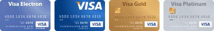 Это изображение имеет пустой атрибут alt; его имя файла - karty-visa.png